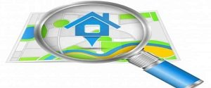 search-for-homes