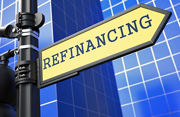 Refinance in Denver, CO